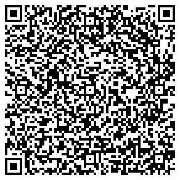 QR-код с контактной информацией организации Pap`s