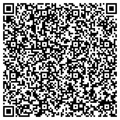 QR-код с контактной информацией организации Топ Лайн
