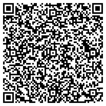 QR-код с контактной информацией организации СОФТАЙЛ