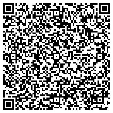 QR-код с контактной информацией организации PLAY STATION 2