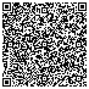 QR-код с контактной информацией организации SONAR-РС