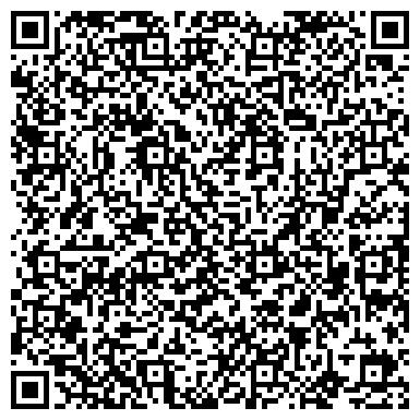 QR-код с контактной информацией организации FOTOATMOSFERA