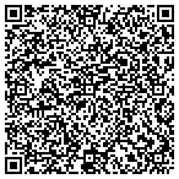 QR-код с контактной информацией организации КОФР-С