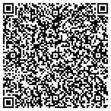 QR-код с контактной информацией организации ЕДИНЫЙ ИНФОРМАЦИОННО-РАСЧЁТНЫЙ ЦЕНТР