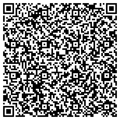 QR-код с контактной информацией организации Московский печатный двор