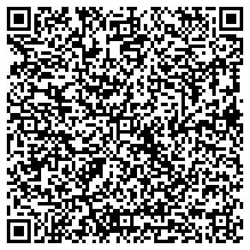 QR-код с контактной информацией организации ДЕТСКИЙ САД № 1148