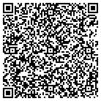 QR-код с контактной информацией организации ДЕТСКИЙ САД № 669