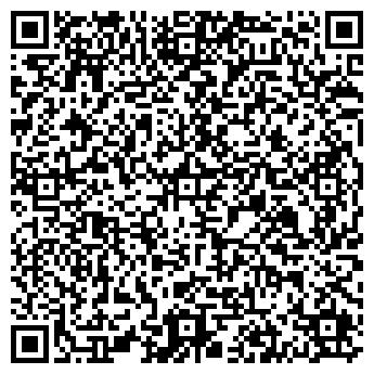 QR-код с контактной информацией организации ФЕСФАРМ КОМПАНИЯ