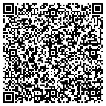 QR-код с контактной информацией организации ШКОЛА № 79