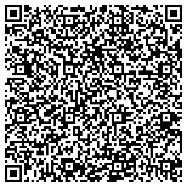"""QR-код с контактной информацией организации """"Академия Нейл-Арт"""""""