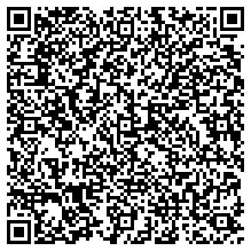 QR-код с контактной информацией организации ОАО ГК «Славянка»