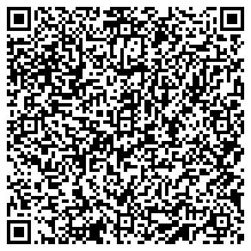 """QR-код с контактной информацией организации ИП """"Na-zamke.ru"""""""