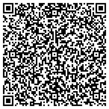 """QR-код с контактной информацией организации ООО """"Красный Дракон"""""""