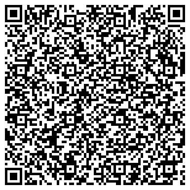 """QR-код с контактной информацией организации ООО ОсОО """"Медикал Эдженси"""" (Medical Agency)"""