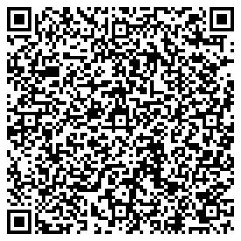 """QR-код с контактной информацией организации ООО """"PERCo"""""""