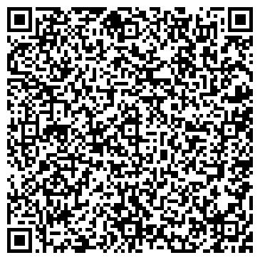 """QR-код с контактной информацией организации ООО """"Arteq"""""""