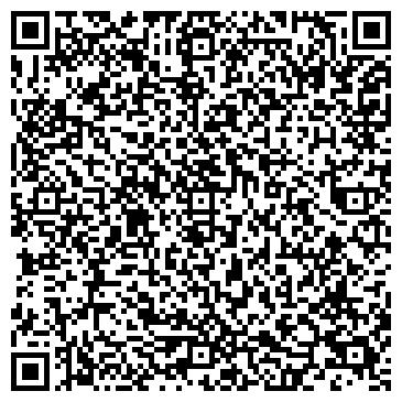 """QR-код с контактной информацией организации ИП Щербаков А. А. """"Ремонт бытовой техники"""""""