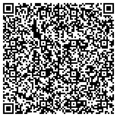 """QR-код с контактной информацией организации ООО """"С днём рожденья тебя поздравляю!"""""""