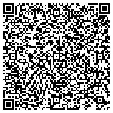 """QR-код с контактной информацией организации ООО """"Айсберг-Екб"""""""