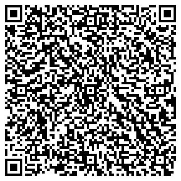 """QR-код с контактной информацией организации ИП Сокол Д. Н. """"Алмазное сверление"""""""