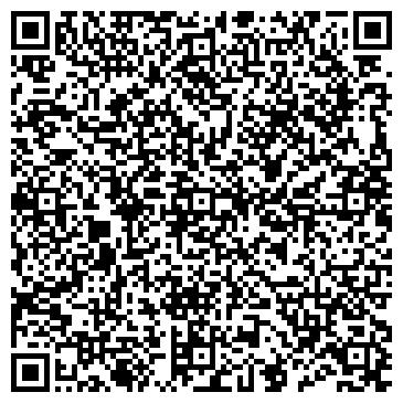 """QR-код с контактной информацией организации НКО (НО) """"Судебный Юрист"""""""
