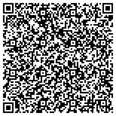 """QR-код с контактной информацией организации ООО """"МурманскКонсалтингГрупп"""""""