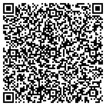 """QR-код с контактной информацией организации ООО Аптека """"Адмирал"""""""