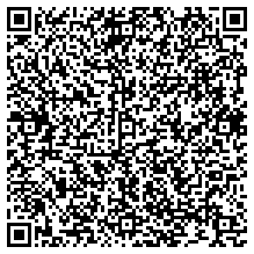 """QR-код с контактной информацией организации ЗАО """"ПромСтройСнаб"""""""