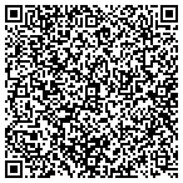 """QR-код с контактной информацией организации ИП """"Сантехник люкс"""""""