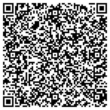 """QR-код с контактной информацией организации ООО """"СтройПроектИнжиниринг"""""""