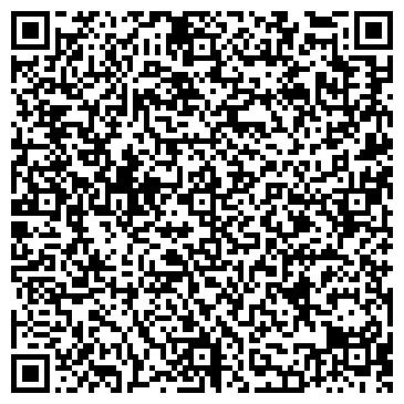 QR-код с контактной информацией организации ООО Оптом24