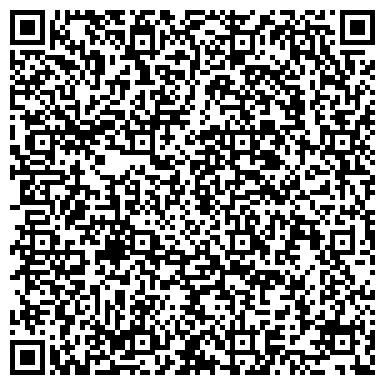 """QR-код с контактной информацией организации ООО """"Екатеринбург.ОкРемонт"""""""