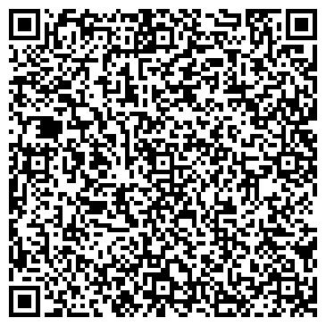 """QR-код с контактной информацией организации ИП """"BOILER-SYSTEMS"""""""