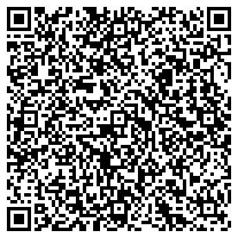 QR-код с контактной информацией организации ШКОЛА № 71