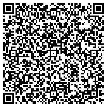 QR-код с контактной информацией организации ШКОЛА № 1248