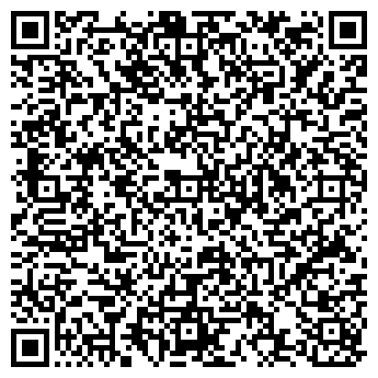 QR-код с контактной информацией организации АПТЕКА 24 ЧАСА