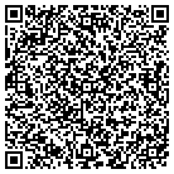 QR-код с контактной информацией организации ТРАНСКОМПАНИ ТК