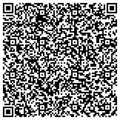 QR-код с контактной информацией организации МЕЖДУНАРОДНАЯ ОБЩЕСТВЕННАЯ АКАДЕМИЯ МЕДИКО-ТЕХНИЧЕСКИХ НАУК