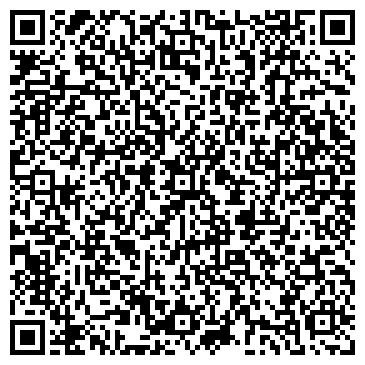QR-код с контактной информацией организации ФГУ ВНИИ ПО ПРОБЛЕМАМ ГО И ЧС