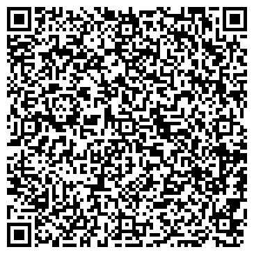 QR-код с контактной информацией организации ДЕТСКАЯ ГОРОДСКАЯ ПОЛИКЛИНИКА № 89