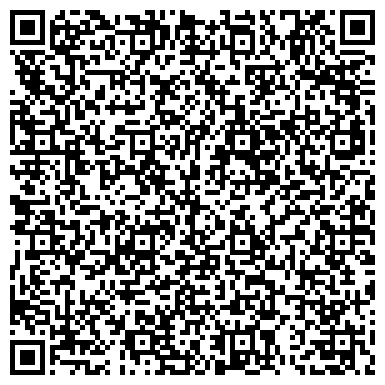 """QR-код с контактной информацией организации ИП """"Аэлита-арт"""" Корпорация праздников"""