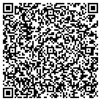 """QR-код с контактной информацией организации ООО """"РЦ Идеал"""""""