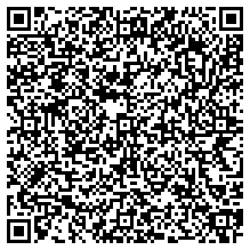 """QR-код с контактной информацией организации ООО Компания """"Vento"""""""