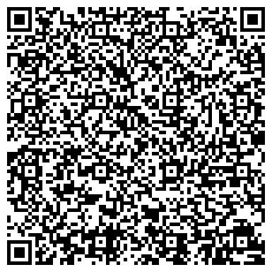 """QR-код с контактной информацией организации ИП Агеев Н.С. """"Компьютерный Сервис АКБ"""""""