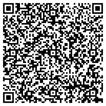 """QR-код с контактной информацией организации ООО """"Грецкий"""""""