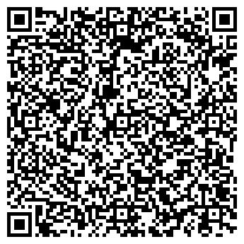 """QR-код с контактной информацией организации ООО """"Земал"""""""