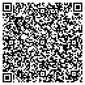 QR-код с контактной информацией организации СИТИМАРКЕТ