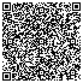 """QR-код с контактной информацией организации ООО """"ТЛ-Недвижимость"""""""