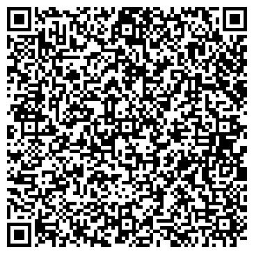 """QR-код с контактной информацией организации ООО """"ЭнергоРемонт"""""""