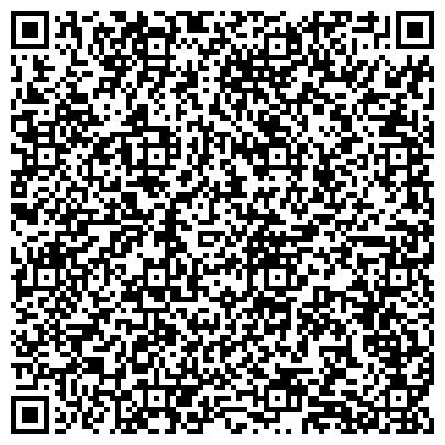 """QR-код с контактной информацией организации ООО Аптека Бишкек Моссовет """"Алоэ"""""""